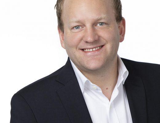 Christoffer Sillén